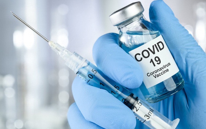 tinh-hinh-vaccine-covid-19-tren-the-gioi-va-o-viet-nam
