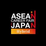 co-hoi-nhan-chuyen-di-tai-tro-toi-singapore-tham-du-hoi-cho-nghe-nghiep-nhat-ban-asean-career-fair-2022