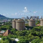 hoc-bong-toan-phan-bac-thac-si-bac-tien-si-tai-dai-hoc-hawaii-2021-2022