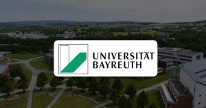 duc-hoc-bong-sau-tien-si-tai-dai-hoc-bayreuth-2021-2022