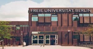 hoc-bong-toan-phan-bac-tien-si-tai-free-university-of-berlin-2021