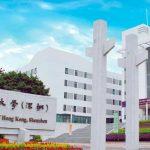học-bỏng-thac-si-toan-phan-cua-higher-school-of-economics-tai-nga