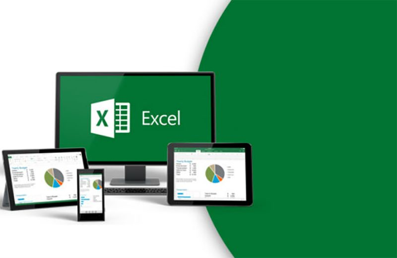 excel-danh-cho-cac-marketers-excel-for-marketers-crash-course-learn-the-fundamentals-of-microsoft-excel
