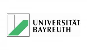 hoc-bong-sau-tien-si-tai-dai-hoc-bayreuth-2021-2022