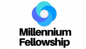 hoc-bong-ngan-han-chuong-trinh-millennium-fellowship-2022