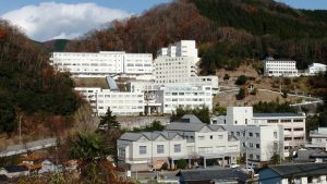 hoc-bong-ban-phan-bac-sau-dai-hoc-nakayama-90-scholarships-tai-dai-hoc-quoc-te-nhat-ban-international-university-of-japan