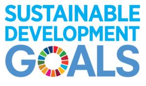 co-hoi-nhan-e300-000-tu-thu-thach-phat-trien-ben-vung-the-un-sustainable-development-goals-sdgs-irish-aid-sfi-sdg-challenge-2021