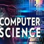 tong-quan-ve-nganh-computer-science