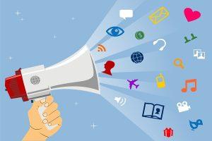 khoa-hoc-online-mien-phi-ve-truyen-thong-quan-tri-communication-management-and-your-own-context